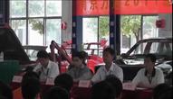 南京万通论文撰写动员大会