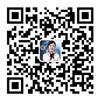南京万通汽车职业培训学校微信号