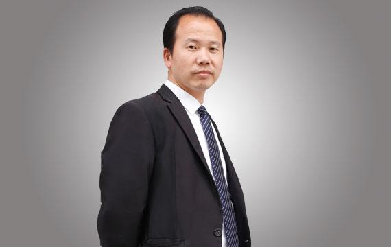 南京万通汽车学校