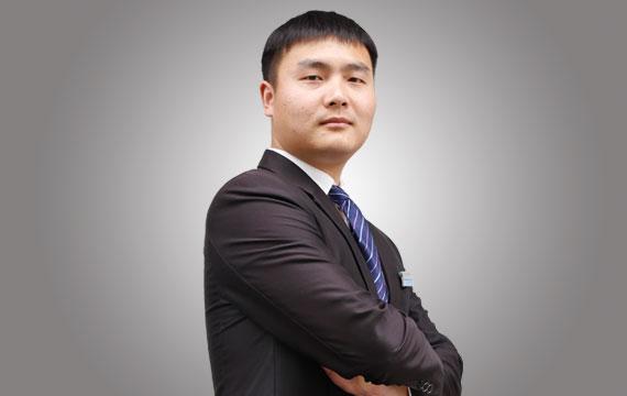 南京万通汽车职业培训学校